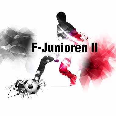 f-junioren-ii