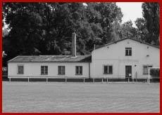 Am 8. September – Die Eintracht beim Vereinsnachmittag