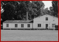 arbeiterheim-final