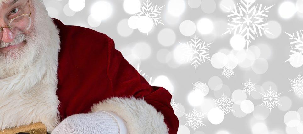 christmas-2976357_1920 (1)